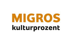 sponsoren_migros